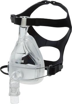 flexifit-431-full-face-mask-thumb