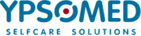 logo_claim_ypsomed