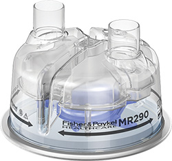 mr290-auto-fill-humidification-chamber-thumb