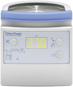 mr850-heated-humidifier-thumb