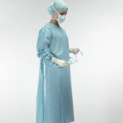 steriles-anziehen-7