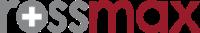 RM_Logo_wo_Slogan