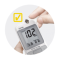 bionime-gs700-blood-glucose-monitoring-50strips-delivers-consistent-accuracy-in-blood-glucose-readings (5)