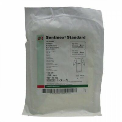blouses-chirurgicales-spunlace-sentinex-pro-de-lohmann-rauscher
