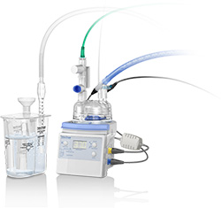bubble-cpap-system-thumb