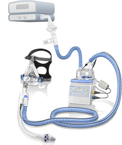 cpap-with-peep-thumb