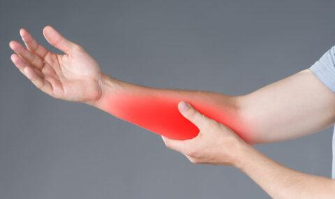 fracture-de-l-avant-bras-institut-de-kinesitherapie-reeducation-paris