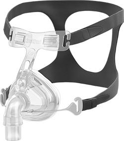freemotion-rt042-mask-thumb-(1)
