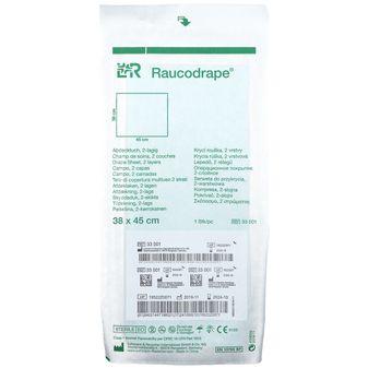 l-r-raucodrape-champs-de-table-operatoire-38-x-45-cm-restant-s-BE02936433-p11