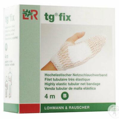 lohmann-rauscher-tg-fix-filet-tubulaire-doigt-main-pied-new-b-4m-1-piece-24241.2003