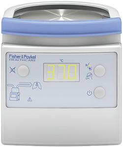 mr850-heated-humidifier-thumb