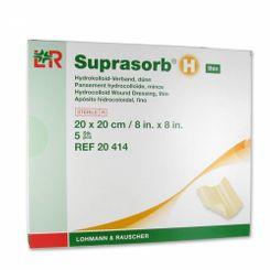 suprasorb-h-20-x-20cm-20402-compresse-s-BE01544550-p1